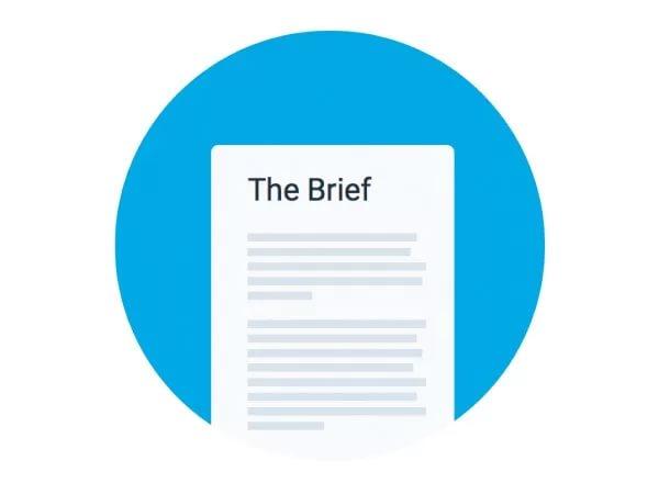 Бриф на разработку рекламной кампании в Директе