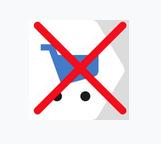 У вас интернет-магазин? Отключите Советника Яндекс Маркета!