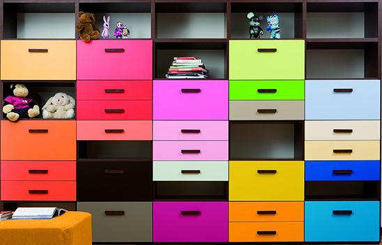 Как рекламировать мебель через контекстную рекламу в Директе