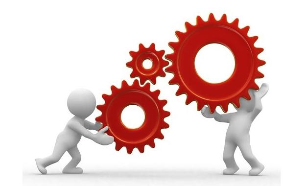 Оптимизация конверсий в Яндекс Директ – кейс по ретаргетингу